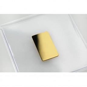 現貨 - 獅王-1/100盎司金條