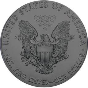 現貨 - 2018美國-鷹揚-7月4日獨立日-五金屬版-1盎司銀幣